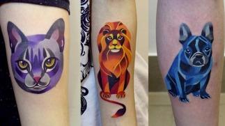 sasha-unisex-tattoos1